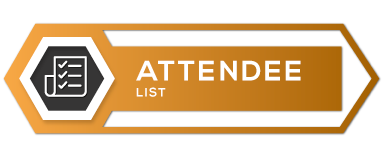 Smart Data Summit Dubai | 23-24 March 2020 | Big Data Conference